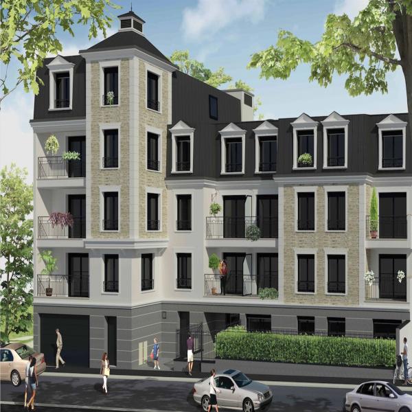 Offres de location Duplex Villiers-sur-Marne 94350
