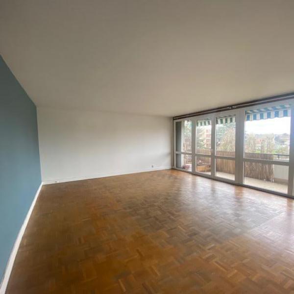 Offres de location Appartement Villiers-sur-Marne 94350