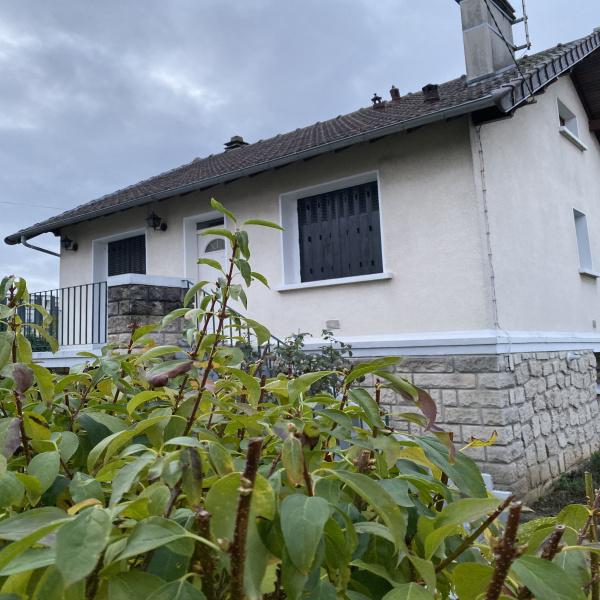 Offres de vente Maison Pontault-Combault 77340