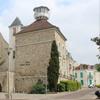 Annonces à Villiers sur Marne