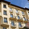 Vente appartements Villiers sur Marne