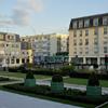 Acheter proche Villiers sur Marne